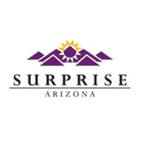 City of Surprise, AZ