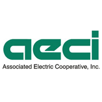 Associated Electric Cooperative, Inc