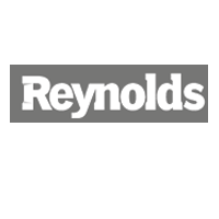 Reynolds Construction Management
