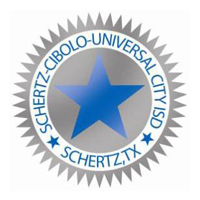 Schertz-Cibola-Universal City ISD