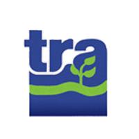 Trinity River Authority of Texas