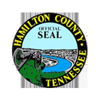 Hamiliton County, TN