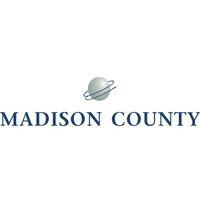 Madison County, AL