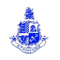 City of Stamford, CT