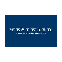 Westward Property Management