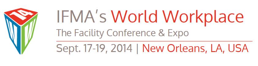 IFMA_World_logo