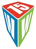 ww15_hero_logo_resized