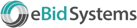 ebid systems site logo