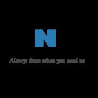 Logo of NPPD