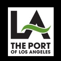port_of_la