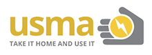 USMA 3