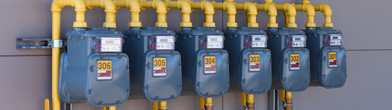 banner_Natural_Gas_Meters