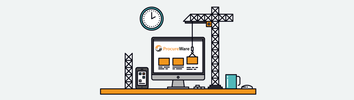 lg_procureware_blog