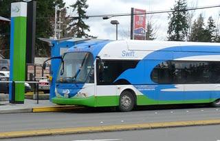 community-transit-2