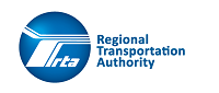 Chicago Regional Transit Authority